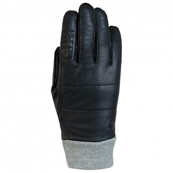 Roeckl - Kappl - Handsker