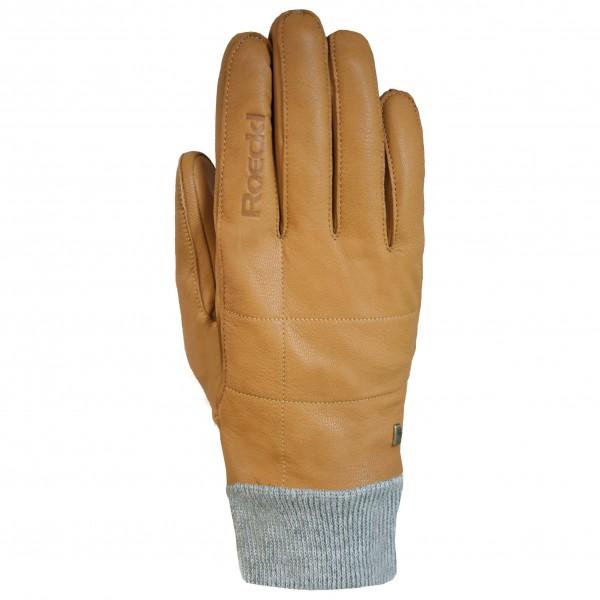 Roeckl - Kappl - Handskar