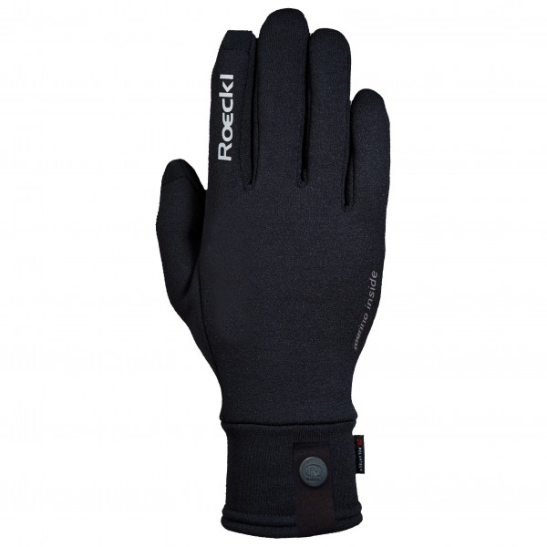 Roeckl - Katari - Gloves