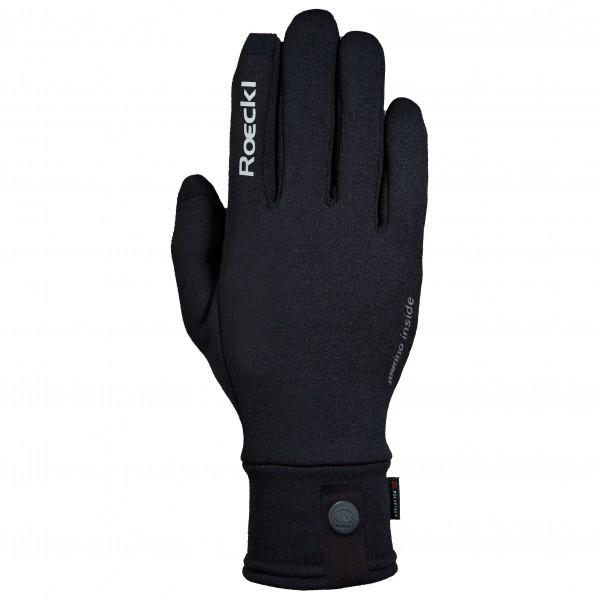 Roeckl Sports - Katari - Gloves