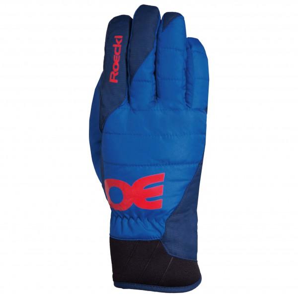 Roeckl - Kid's Alagna GTX - Gloves