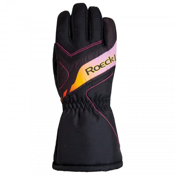 Roeckl - Kid's Alba - Gloves