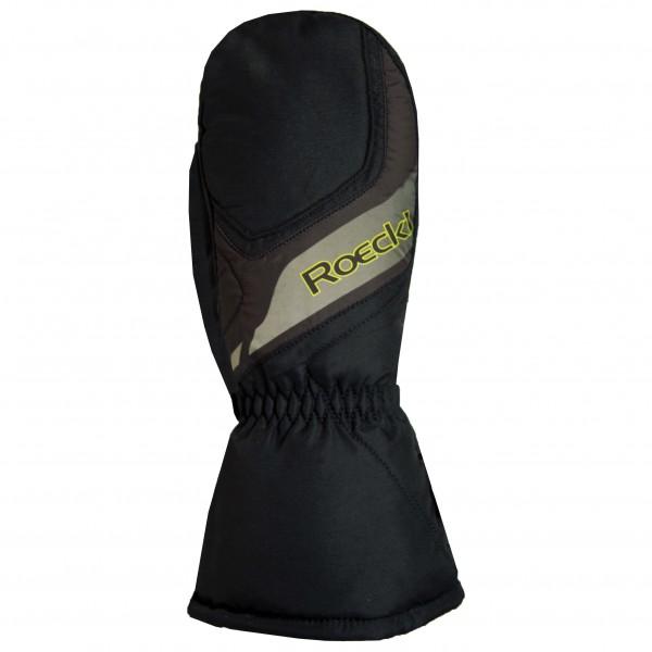 Roeckl - Kid's Alba Mitten - Gloves
