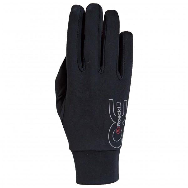 Roeckl - Kola - Gloves