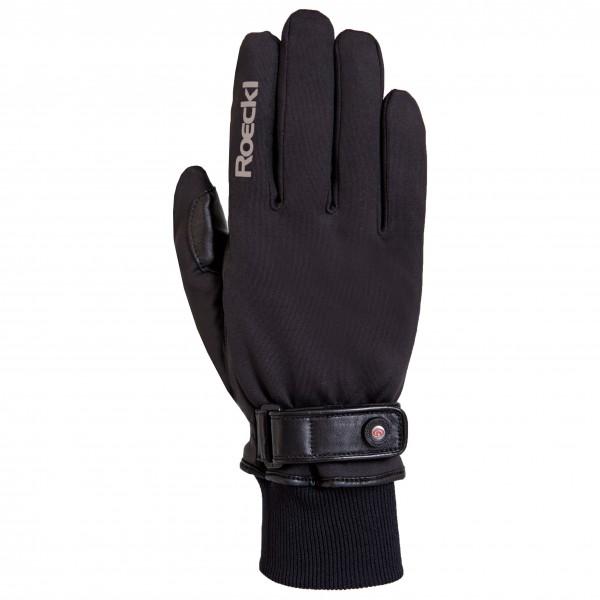 Roeckl - Koya - Handskar