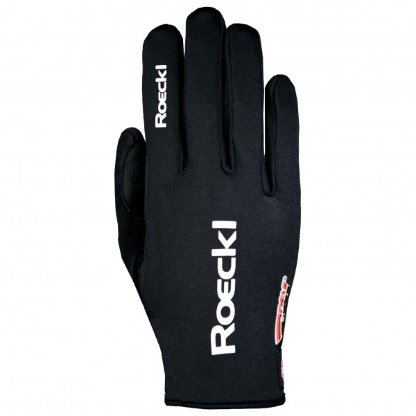 Roeckl - Lote - Gloves