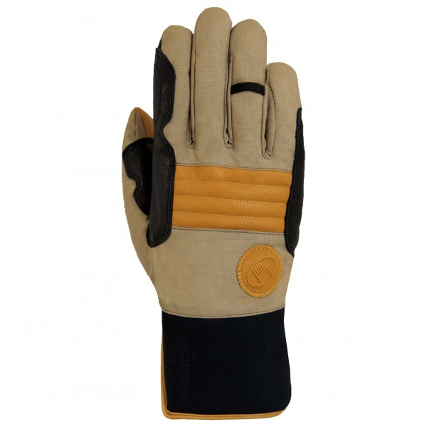 Roeckl - Marmolada - Handsker
