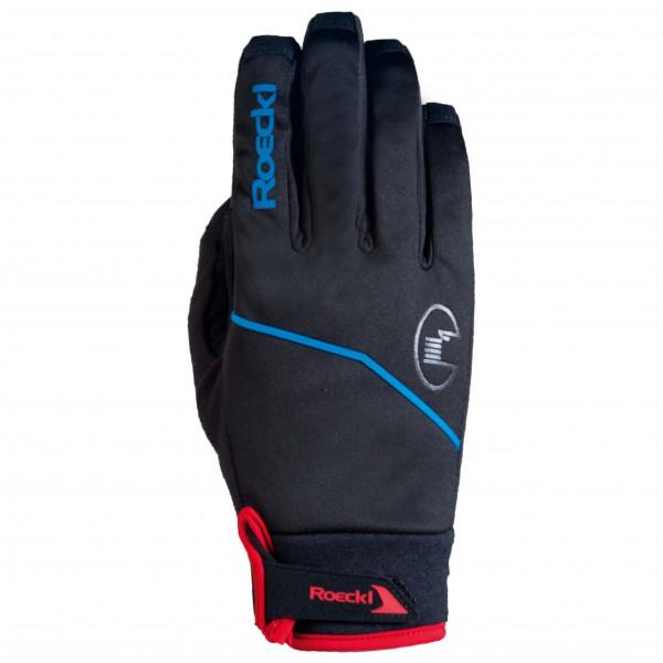 Roeckl - Renco - Handsker