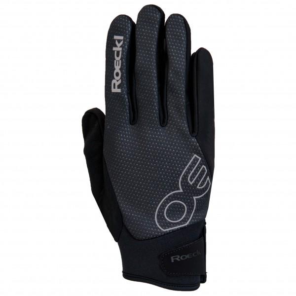 Roeckl - Riga - Handschuhe