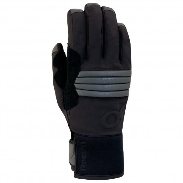 Roeckl Sports - Saas-Fee - Gloves