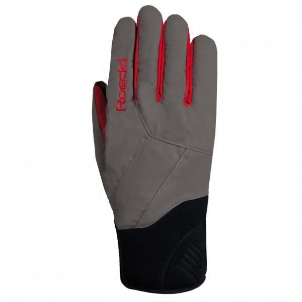 Roeckl - Sarentino GTX - Handskar