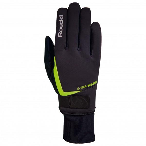 Roeckl - Verbier - Handsker