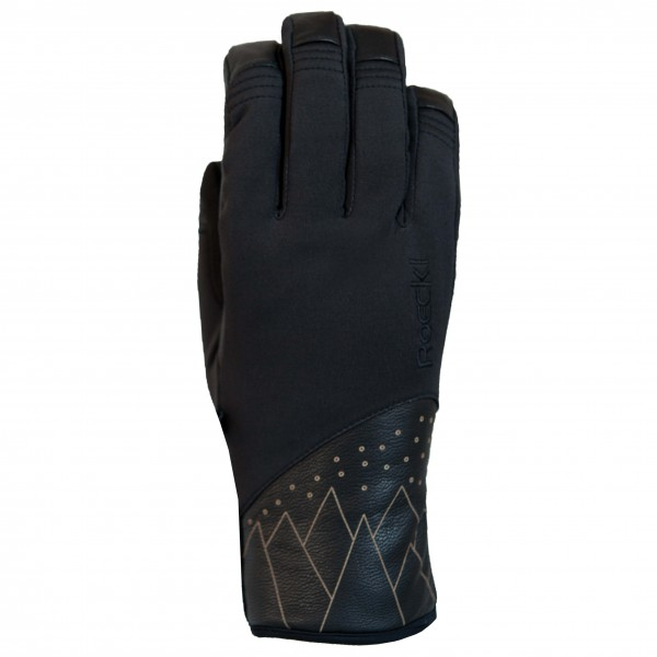 Roeckl Sports - Women's Canaan - Gloves
