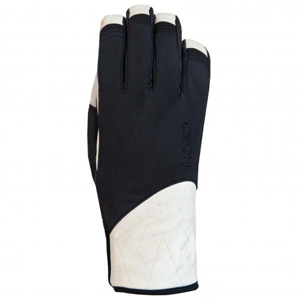 Roeckl - Women's Canaan - Handschuhe