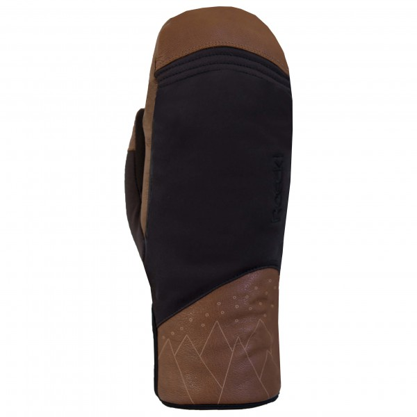 Roeckl Sports - Women's Canaan Mitten - Gloves