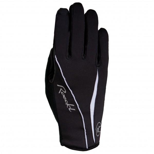 Roeckl - Women's Wanda - Handschuhe