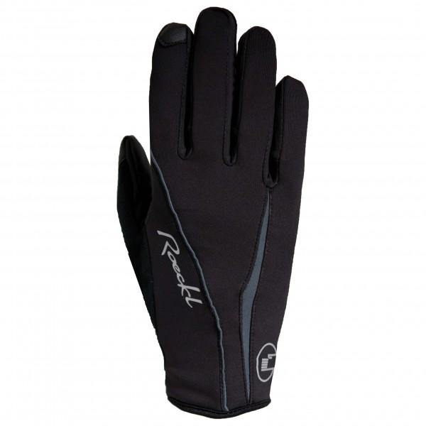 Roeckl - Women's Wanda - Gloves