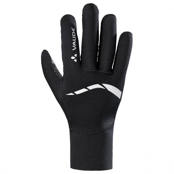 Vaude - Chronos Gloves II - Handschoenen