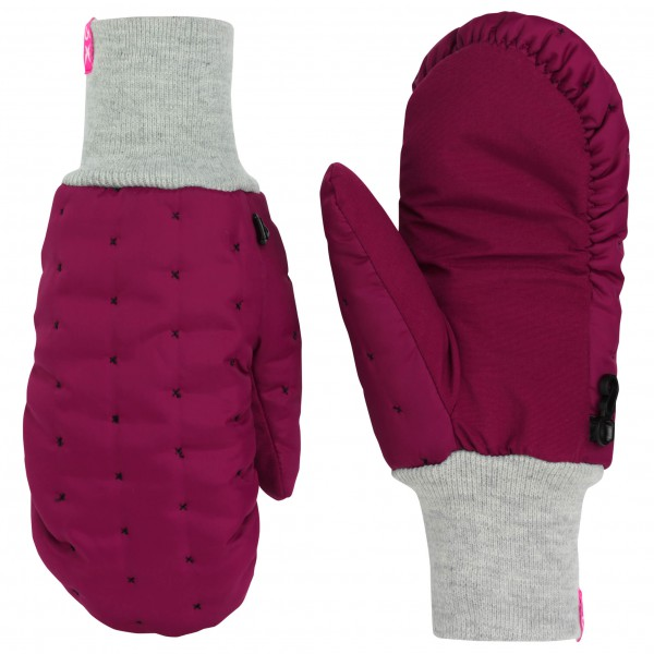 Kari Traa - Women's Flair Mitten - Gloves