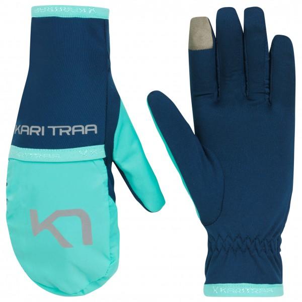 Kari Traa - Women's Lise Glove - Käsineet