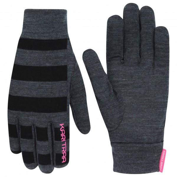 Kari Traa - Women's Ulla Glove - Handskar