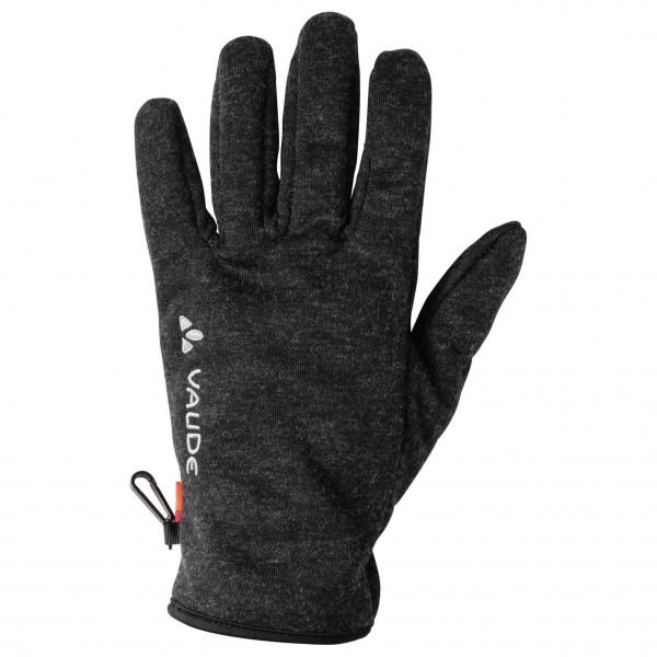 Vaude - Rhonen Gloves III - Gloves