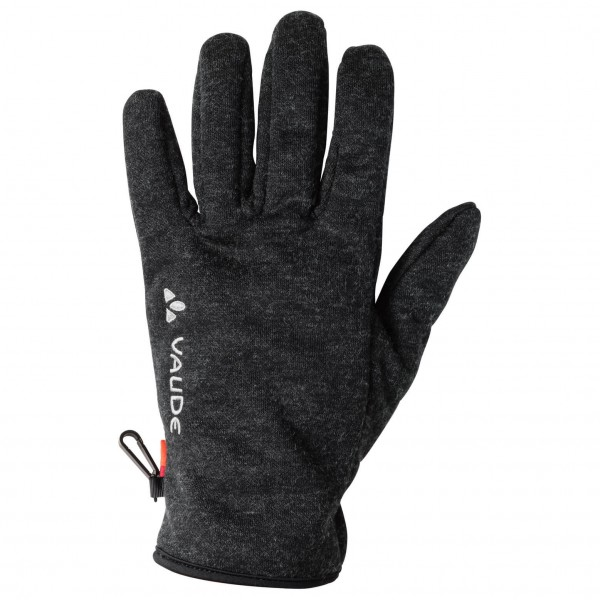 Vaude - Rhonen Gloves III - Hansker