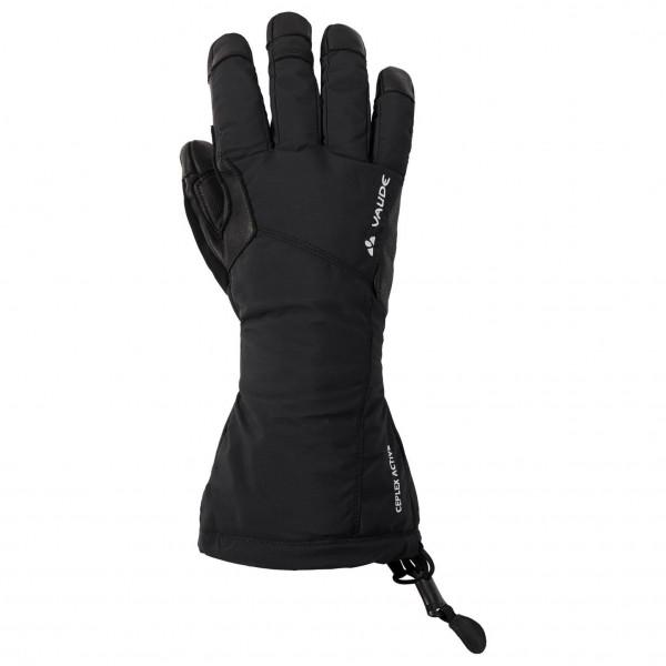 Vaude - Roccia Gloves - Hansker