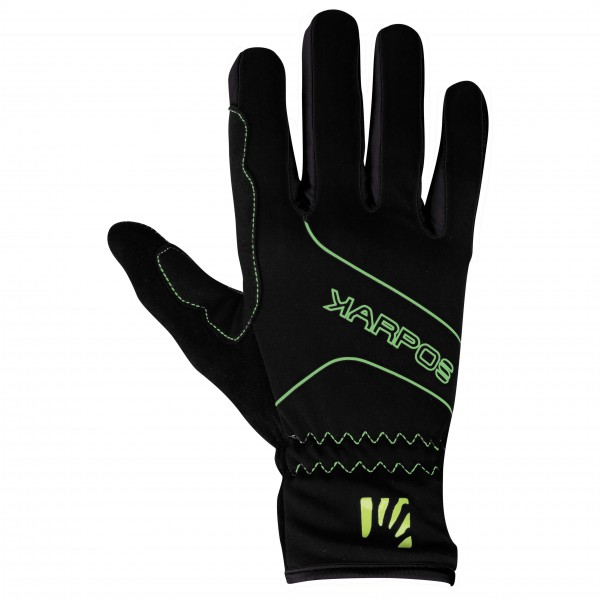 Karpos - Alagna Glove - Käsineet
