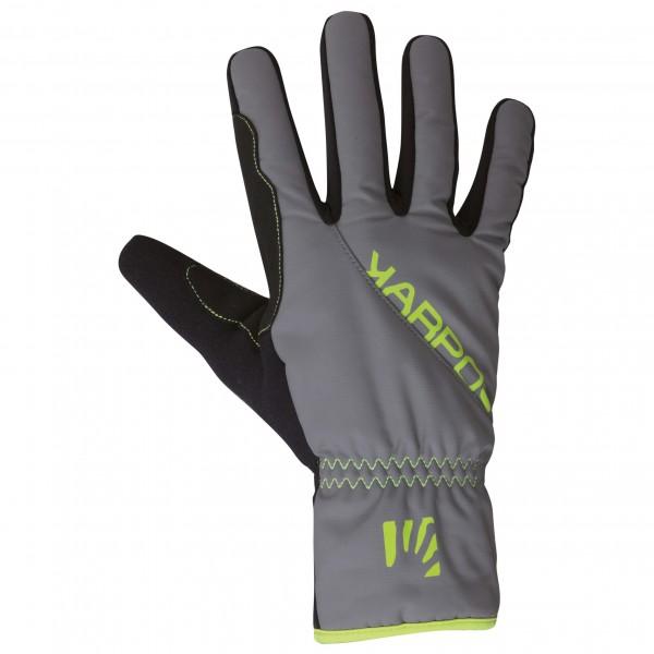 Karpos - Finale Glove - Handschoenen