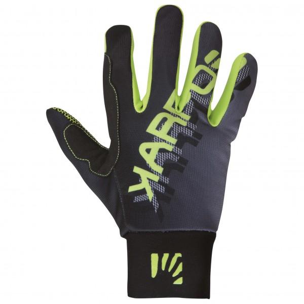 Karpos - Leggero Glove - Guantes