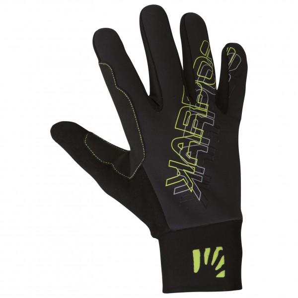 Karpos - Race Glove - Handschuhe