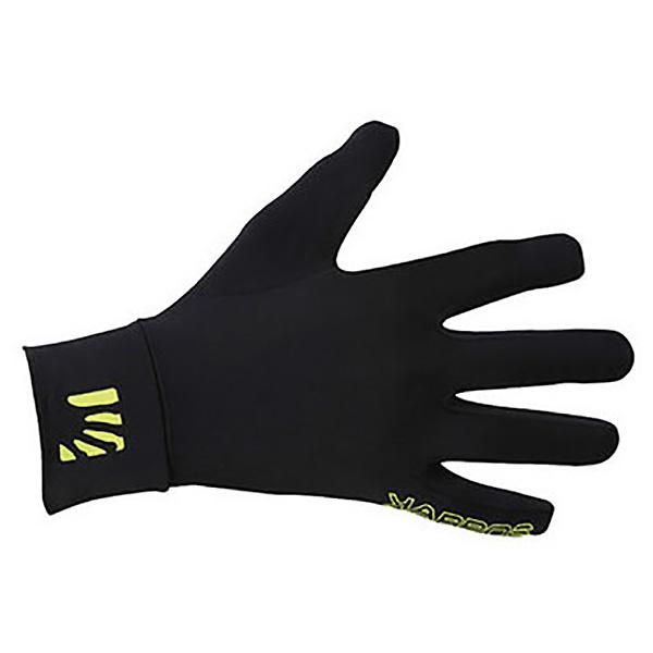 Karpos - Vanoi Glove - Käsineet