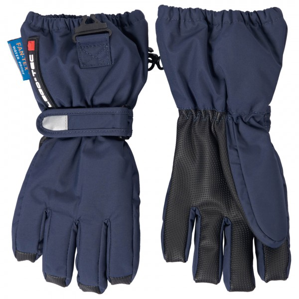 LEGO Wear - Kid's Alexa 771 Gloves w/ Membrane - Handskar