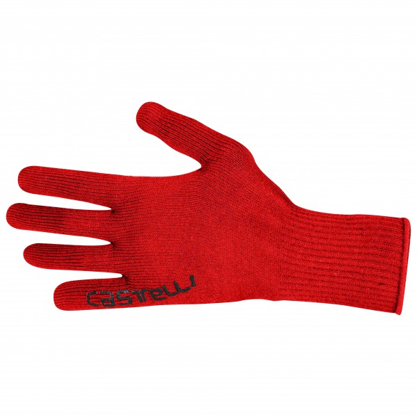 Castelli - Corridore Glove - Handschuhe