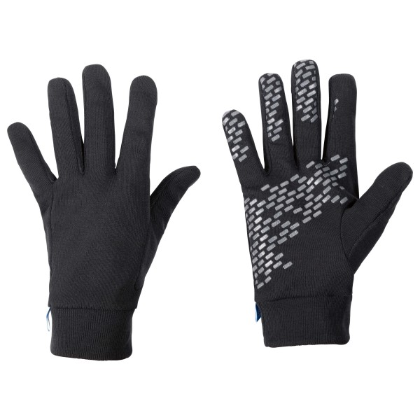 Odlo - Gloves X-Warm - Käsineet