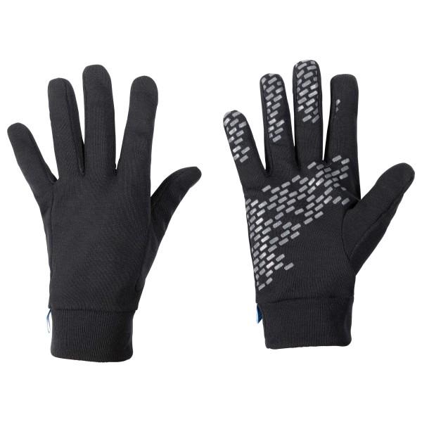 Odlo - Gloves X-Warm - Gloves