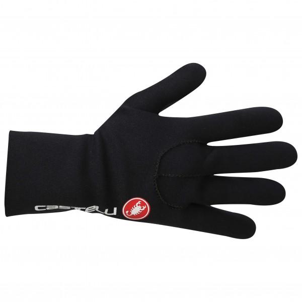 Castelli - Diluvio Light Glove - Käsineet