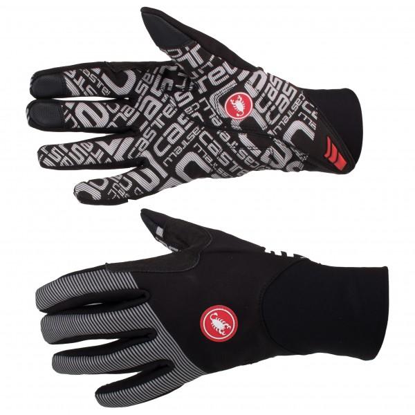 Castelli - Scalda Elite Glove - Handskar