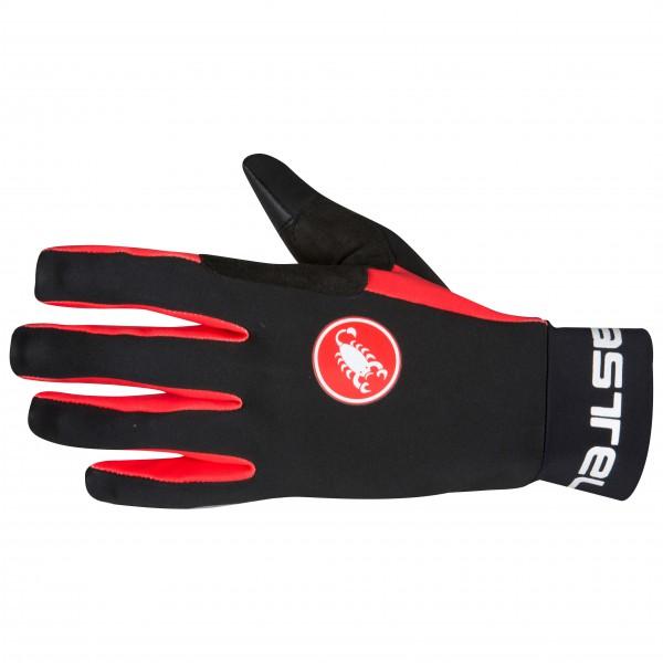 Castelli - Scalda Glove - Guanti