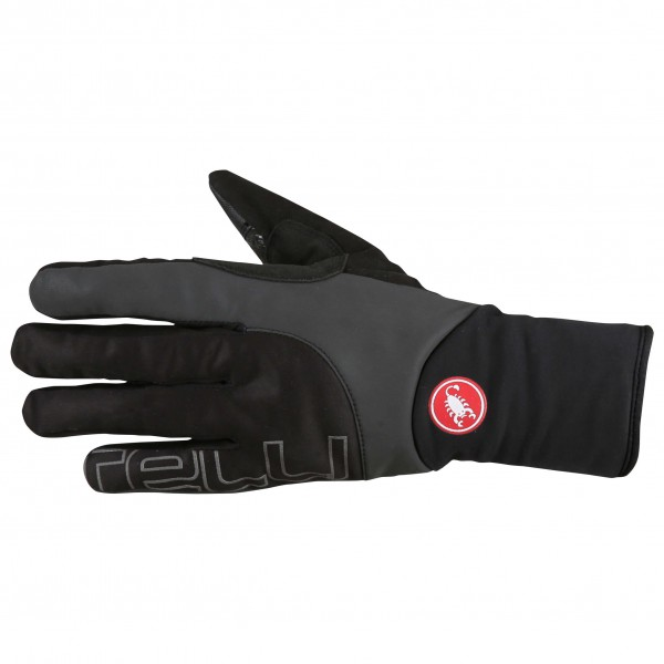 Castelli - Tempesta 2 Glove - Handskar