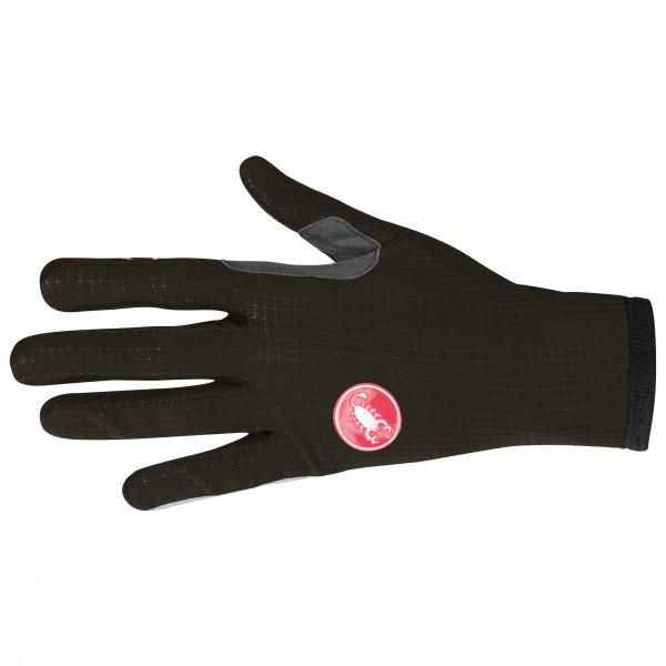 Castelli - Women's Scudo Glove - Gloves