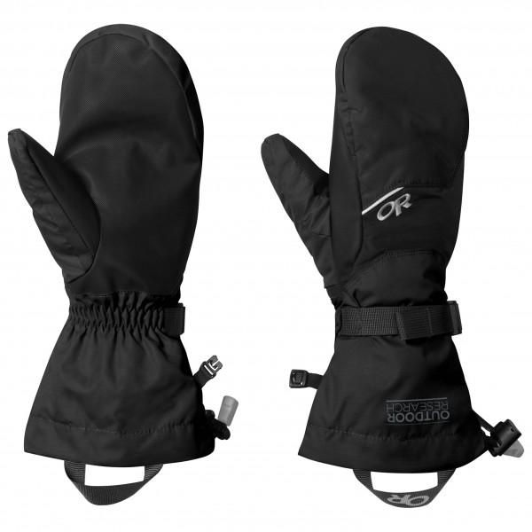 Outdoor Research - Adrenaline Mitts - Handschuhe