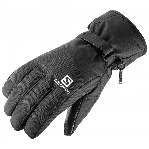 Salomon - Force GTX - Gloves
