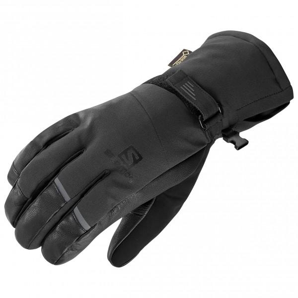 Salomon - Propeller GTX - Handschuhe