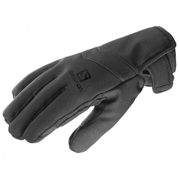 Salomon - RS Warm Glove - Handskar