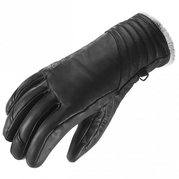Salomon - Women's Native - Handschoenen
