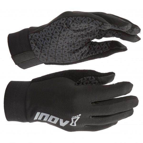 Inov-8 - All Terrain Glove - Handsker