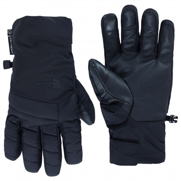 The North Face - Guardian Etip Gloves - Gloves