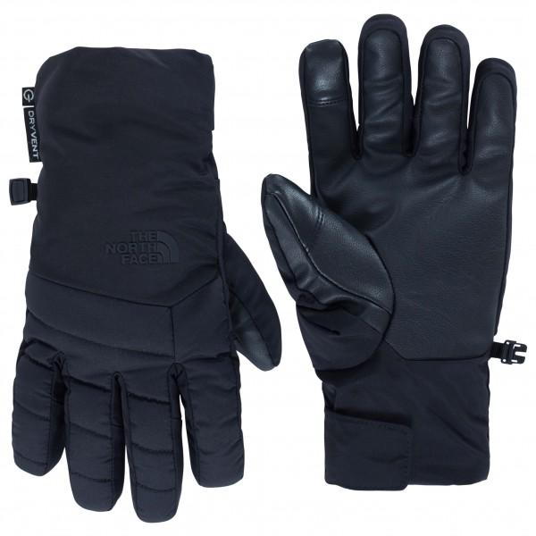 The North Face - Guardian Etip Gloves - Hansker